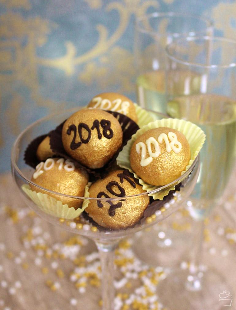 Champagner Pops Mainbacken.com
